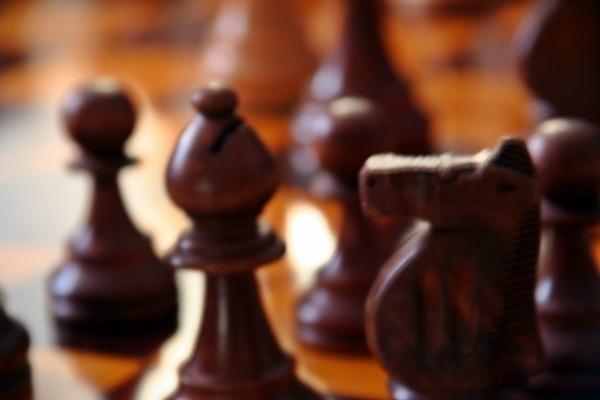 Commissions : va-t-on dans le mur à propos des négociations entre TO et Réseaux ?