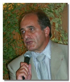 Jean-Pierre Mas : surmultipliée ou fuite en avant ?
