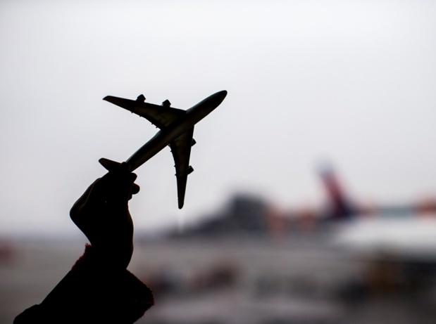 Au total, dans le top 10 des recherches de vols en France et à l'étranger, 5 destinations françaises rivalisent avec 4 destinations européennes et la Tunisie - Depositphotos d.travnikov