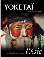 Yoketai lance 3 opérations séduction pour les agences de voyages