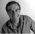 Pascal Picq, Paléoanthropologue au Collège de France DR
