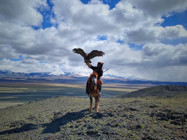10 Choses à faire en Mongolie