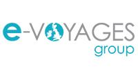Horizon 2021 avec E-Voyages Group
