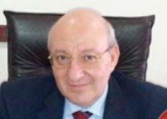 Nasser Hamdy Président de l'Organisation égyptienne du tourisme - DR