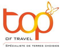 Top of travel lance un concours vitrine pour ses Top Clubs