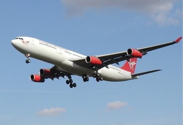 L'alternative pour Virgin, c'est évidemment le pool Delta/AF/KL qui tentent depuis la mise en place de la joint venture transatlantique de faire concurrence à la toute puissante BA et sa clientèle fortunée de la City./photo Wikipedia