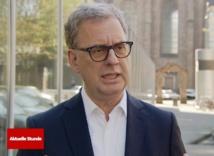 """""""Le niveau des nouvelles réservations est encore loin de compenser les pertes dues aux annulations"""" selon Norbert Fiebig, le président de la Deutscher Reiseverband (DRV) - Crédit photo :: DRV"""