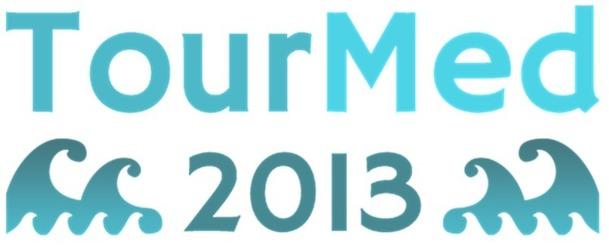 TourMaG et l'OMT organisent un colloque international sur le tourisme méditerranéen en octobre 2013