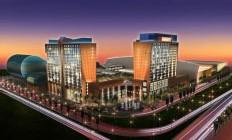Kempinski : nouvel hôtel au royaume de Bahreïn