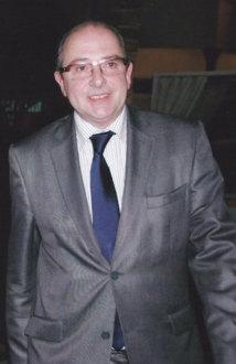 Maroc : Patrick Phillips devient directeur général du palace La Tour Hassan