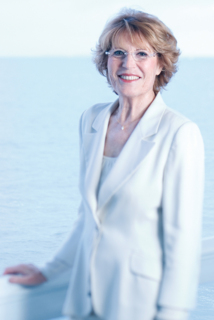 Marie-Noëlle Veillet-Berry - DR