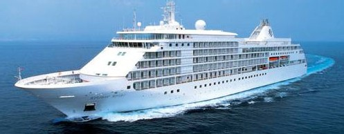 Silversea lance le « passage Privilège »