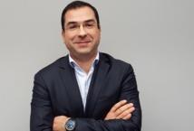 """""""Nous nous disons que Logis Hôtels a toute sa place au Québec"""" selon Karim Soleilhavoup - DR"""