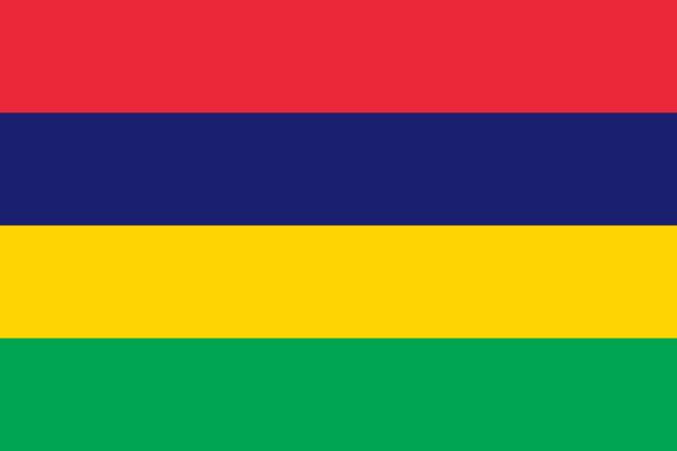 Restrictions Voyages : l'Ile Maurice ouvrira le 1er octobre 2020 à certaines destinations