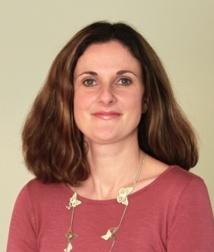 Delphine Eisenstein, Responsable Projets RH – AccorJobs mène la politique de e-recrutement du groupe hôtelier. DR