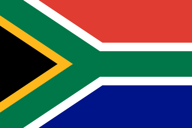 Restrictions voyages : l'Afrique du Sud de retour à partir du 1er octobre 2020