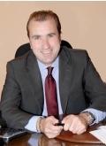 Pascal Leprou est nommé à la tête du 1er hôtel ouvert par Mövenpick en France - Photo DR