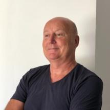 Georges Sans nommé à la gestion de la stratégie commerciale de la start-up Tictactrip - Crédit photo : Linkedin
