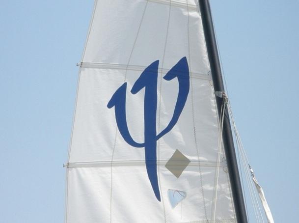 Le marché asiatique fait partie des priorités pour le Club Med en 2013 - Photo DR