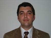 NF : M. Vandewal nommé directeur du tour operating