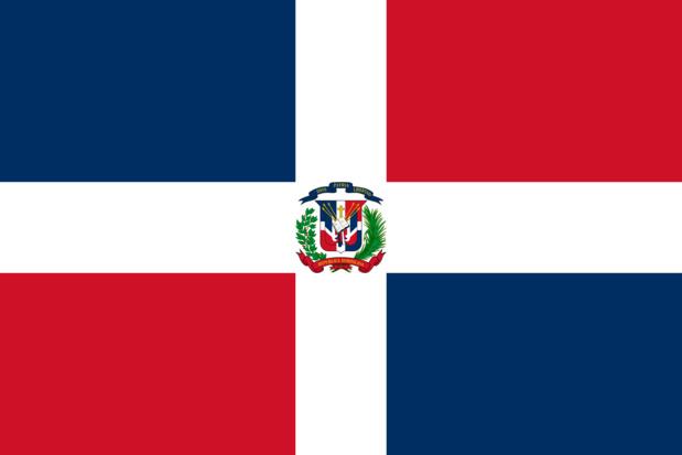 République Dominicaine : plus besoin de PCR pour s'y rendre !