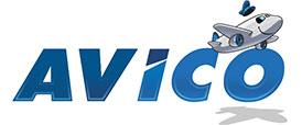 AVICO lance son offre Triple C : Confiance et Coopération vers le Ciel