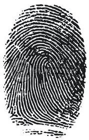 Passeports biométriques ou ... passoires ?
