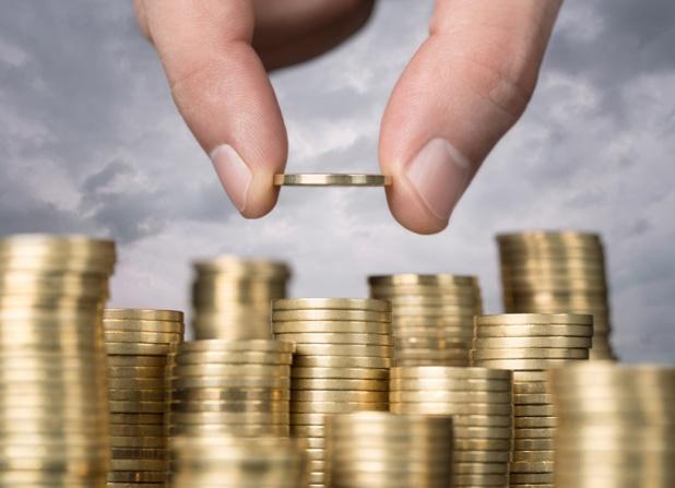 Pour les entreprises de moins de 20 salariés qui ont un chiffre d'affaires inférieur à 2 millions d'euros, il est prévu une évolution de l'accès du volet 1 du fonds de solidarité - DR : DepositPhotos, Rangizzz