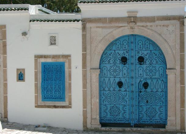 La Tunisie garde la  première place du moyen courrier avec 413 211 clients français, en hausse de 13,9% - DR