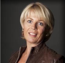 Lucie Denarcy nommée directrice commerciale et marketing de Mövenpick Hotels Paris Neuilly - DR