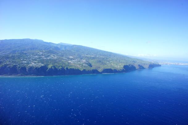 Parmi ses projets dans les DOM-TOM, Louvre Hotels Groupe devrait lancer cinq hôtels à la Réunion d'ici 2016 - Photo CE