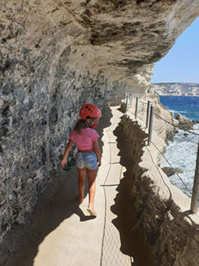 DR : Agence du Tourisme de Corse