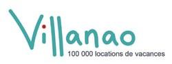 Location de vacances : Villanao.fr sera lancé le 15 janvier