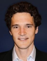 Xavier de Jarnac est le nouveau Directeur de la relation client et partenaires - Photo DR