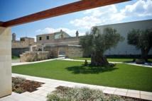 The Originals Hotels : 2 nouvelles belles adresses en Italie