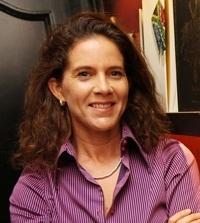 En février 2013, Janine Hutton sera la nouvelle Directrice Marketing de South African Tourism - Photo DR