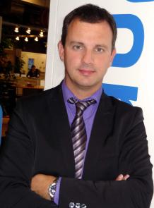 Jean-Pierre Pinheiro - DR