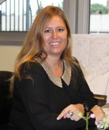 Virginie Stilgenbauer - DR