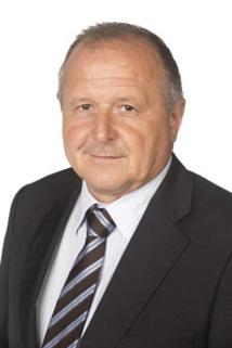 Luc Dethaey - DR