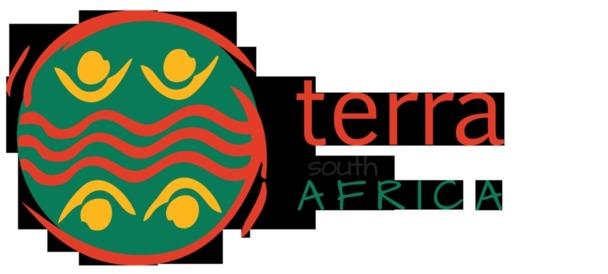 Cape Town : Thibault Jeannin et Terra Group à l'assaut de l'Afrique australe