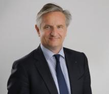 Jean-Emmanuel Sauvée quitte ses fonctions de PDG de Ponant - DR