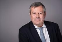 """"""" près de 15% des cafés, hôtels et restaurants devraient mettre la clé sous la porte en 2020, cela veut dire que 250 000 ou 300 000 employés se retrouveront au chômage"""" selon Roland Héguy (UMIH) - DR"""