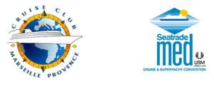 Le Club de la Croisière Marseille Provence a publié un premier bilan - DR