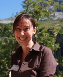 VCS : Emmanuelle Tourtet nommée directrice du village de Valmorel