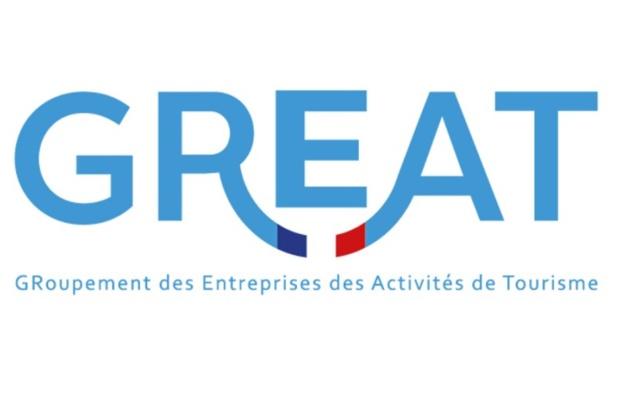 Activités touristiques : l'association GREAT vise les 100 membres d'ici fin octobre 2020