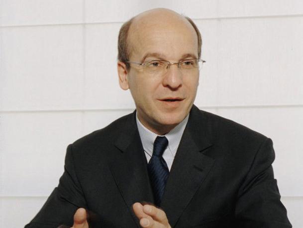 En 2013, R.Vainopoulos veut développer de nouveaux produits pour les adhérents et positionner TourCom Réceptifs sur le marché français - DR