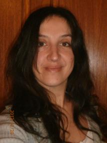Virginie Delbos-Chicottot - DR