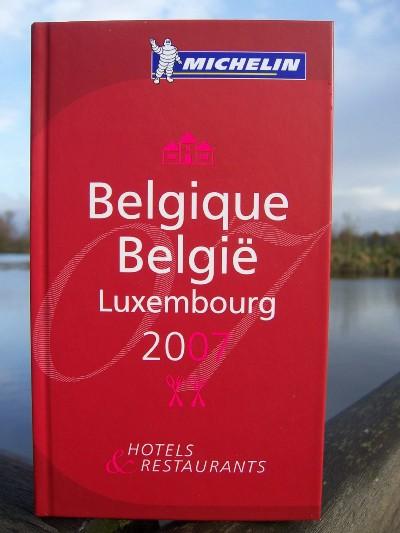 ''Comme chez soi'' : le plus titré des restaurants belges perd une étoile au Michelin