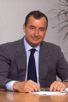 I. Martos nommé CEO d'Opodo