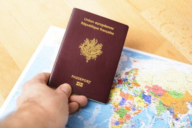 De nouvelles formalités d'entrée pour le Royaume-Uni à partir du 1er octobre 2021 - Depositphotos.com / Fontaineg974